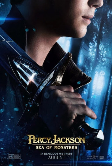 Percy Jackson - Sea of Monsters - BRRip   Free Download Latest Bollywood Movies, Hindi Dudded Movies, Hollywood Movies, Tamil movies, Live Mov   Free Movie Download   Scoop.it