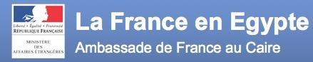 L'Université Française d'Egypte a 10 ans   Égypt-actus   Scoop.it