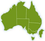 Home - LivingGreener.gov.au | Engaging at-risk students through the Australian Curriculum: Technologies | Scoop.it