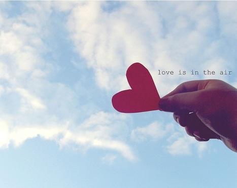 10 studi psicologici che tutti gli innamorati dovrebbero conoscere     centro psicologia clinica   Scoop.it