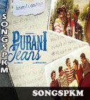 Yaari Yaari - Purani Jeans   Punjabi Songs   Scoop.it