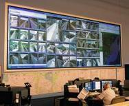 Streamlined info for DOT, drivers the aim of planned traffic management system - Concord Monitor | Location Is Everywhere | Scoop.it