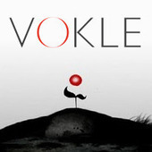 VOKLE. - Host Your Own Online Talkshow | Edumathingy | Scoop.it
