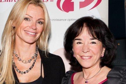 La passion des femmes en affaires   Yves Therrien   Le Soleil   Journée de la Femme   Scoop.it