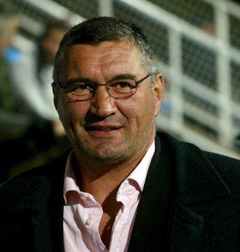 Marc Cécillon   L'ancien capitaine de l'équipe de France de rugby   Scoop.it