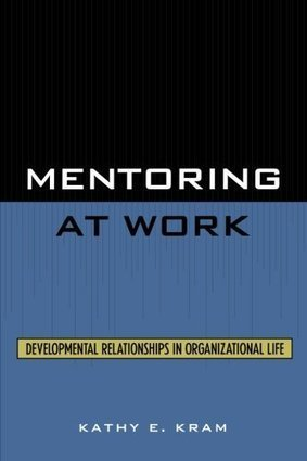 Mentoring In Science: A PhD Is Not Enough!: A Guide to Survival in Science   MentorKracht   Scoop.it