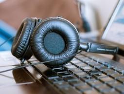 Más de 15 Herramientas de edición de videos | AgenciaTAV - Asistencia Virtual | Scoop.it
