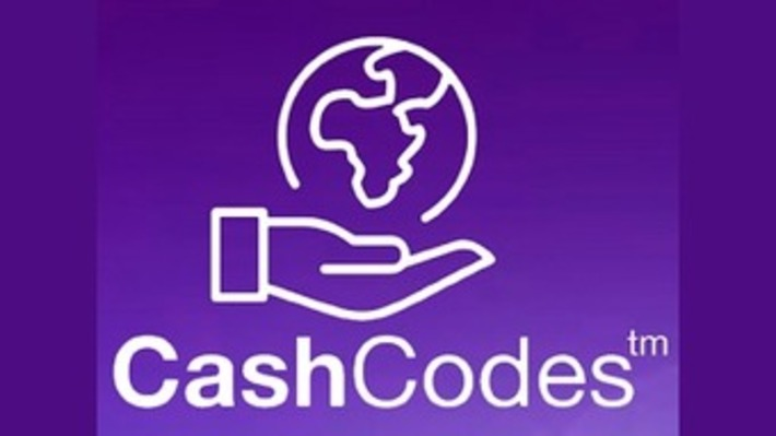 CashCodes : Send and Receive Cash From Your Phone to an ATM | Moyens de paiements | Scoop.it
