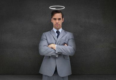 Comment faire pour convaincre des Business Angels ? | Business | Scoop.it