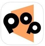 아이폰 아이패드 사진 PopAGraph 액자에서 튀어나온듯한 입체적인 ... | uzoogom | Scoop.it