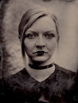 Alex Boyd Collodion | photography | Scoop.it