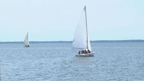 """Two camps give kids with chronic illnesses a week of fun 