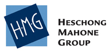 Heschong Mahone Group, Inc. - Daylighting and Productivity | EDCI280 | Scoop.it
