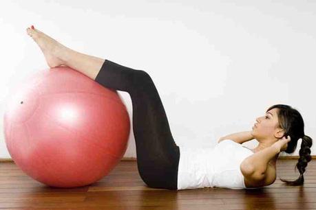 Quels sont les avantages à pratiquer la gymnastique ? | Santé & Bien-Être | Scoop.it