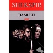 Hamleti - Analiza   frenki   Scoop.it