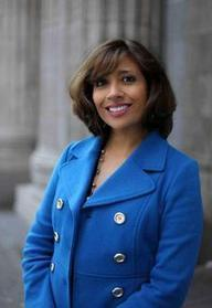 Sylvia Dion CPA Asks - Where Are The Women? - Forbes | french american | Scoop.it