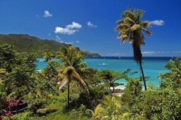 Postcard from… Bequia | Y.CO | Bequia - All the Best! | Scoop.it