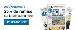 Française tuée au Guatemala: la mère demande l'aide du gouvernement - CharenteLibre | Du bout du monde au coin de la rue | Scoop.it