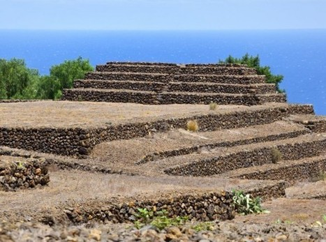 Best Things To See In Tenerife - Part Two - Azure Holidays Blog | Luxury Villa Holidays | Scoop.it