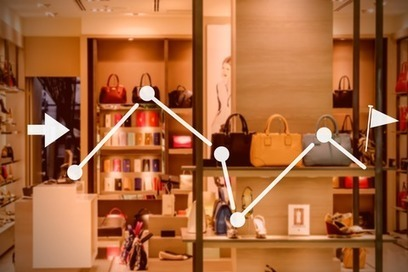 How to Build a Customer Journey Map that Works   Consumer behavior   Scoop.it