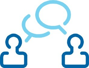 Ten Guidelines for Clean Customer Feedback Data   Executive Feedback   Scoop.it
