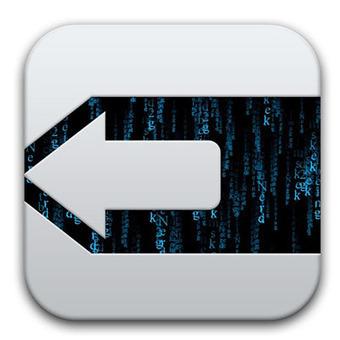 Jailbreak iOS 7.0.6 using Evasi0n - iPhone Hacks | Apple Hub | Scoop.it