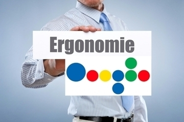 Google et ergonomie : étranges pratiques > Blog AxeNet | SEO - REFERENCEMENTS | Scoop.it