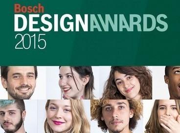 Bosch et l'école Duperré récompense la créativité de demain | La gazette des bricoleurs | Scoop.it