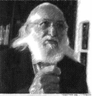 The Educational Theory of Paulo Freire | Urban Education & More | Scoop.it