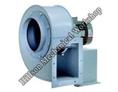 High quality of Centrifugal Air Blowe | jamiewilson | Scoop.it