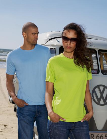 T-skjorter, T-skjorte, skjorter, Tskjorter - ECpromotion.com | T-skjorter, Isskraper, Logobånd, USB-minnebrikker, Drikkeflasker | Scoop.it