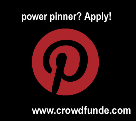 Top Content Curator Contest - CrowdFunde Is Hiring Content Curators! | Curation Revolution | Scoop.it