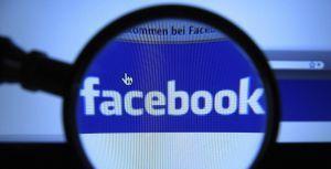 15 astuces pour protéger sa vie privée sur Facebook | Réseaux sociaux, sécurité et identité numériques | Scoop.it