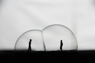 Building Barbapapa | Design Arena | Scoop.it