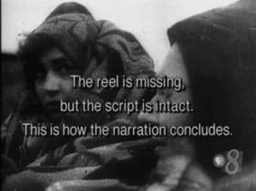 La memoria dei campi - Memory of the camps | AulaWeb Storia | Scoop.it
