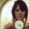 Emilie Simon inspire même les agences de Communication...   Des nouvelles d'Emilie Simon   Scoop.it