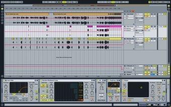 Francis Prève: Ableton Live | DIY Music & electronics | Scoop.it