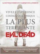 Evil Dead en streaming | arte y cultra | Scoop.it