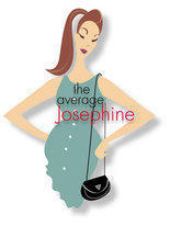 Average Josephine: Do fashionable clothes for mature women exist? - The Bay City Times - MLive.com | Aging Well, Looking Good | Scoop.it