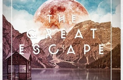 Claire - The Great Escape | 2013 Music Releases | Scoop.it