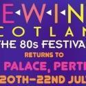 Big Country Joins Line-Up of REWIND SCOTLAND, Replace Ali Campbell | Culture Scotland | Scoop.it
