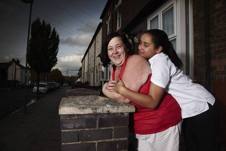 Benefits Street: How it feels for those of us who are judged because of our background | SocialAction2015 | Scoop.it