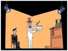 Bradley Manning- Latest News   Politics, Liberties and Rights   Scoop.it
