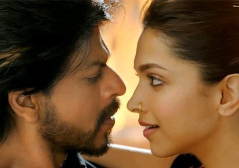 Manwa Laage Song Lyrics|Happy New Year-Arijit Singh, Shreya Ghoshal | Bollywood Movies | Scoop.it