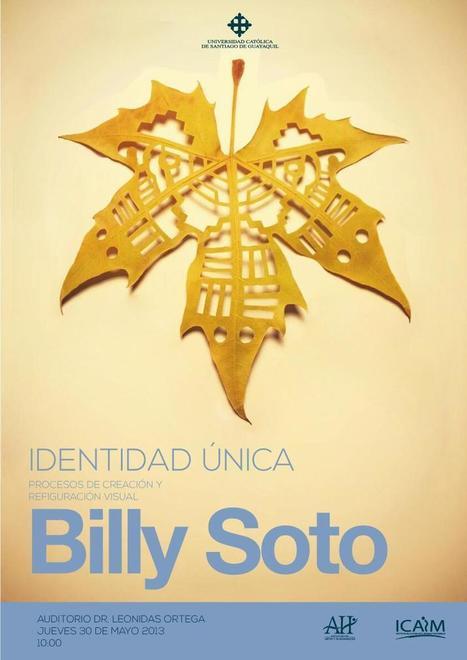 Twitter / albertomite: Billy Soto, IDENTIDAD ÚNICA, ... | derechos humanos | Scoop.it