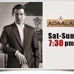 Adaalat Episode 309 - 30th March 2014 - Watch Full Episodes | www.latestmovieez4u.blogspot.com | Scoop.it