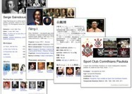 Google's Knowledge Graph now has 18 Billion Facts! | iGeneration - 21st Century Education | Scoop.it