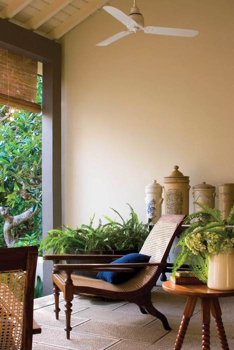 How to Keep Your House Cool Without Air Conditioning | Sustain Our Earth | Scoop.it