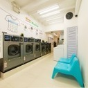 Coin Operated Laundry Shop, Pick Up & Delivery Services In Singapor | Pain Management Doctors In Pa | Scoop.it