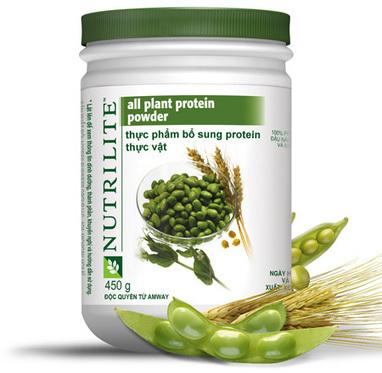 Protein Amway sản phẩm của tinh hoa   Amway thanh lý   Thực phẩm chức năng   Amway thanh lý rẻ nhất thị trường   Scoop.it